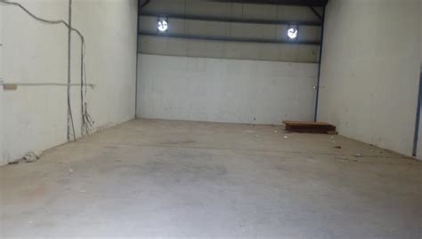 the toilet nahda toilet warehouses commercial space for rent in sharjah uae