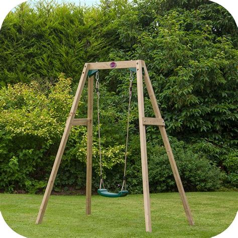 toys r us garden swing 25 best images about urban courtyard on pinterest search