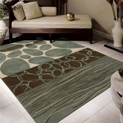 Large Living Room Area Rugs by Large Living Room Area Rugs Looks Like The Middle East Feel All Design Idea
