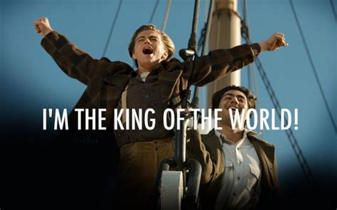 King Of The World hertz the king of the world 12 29 16 renegade