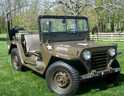 m151a1 jeep m151a1 military vehicles pinterest jeeps vehicle