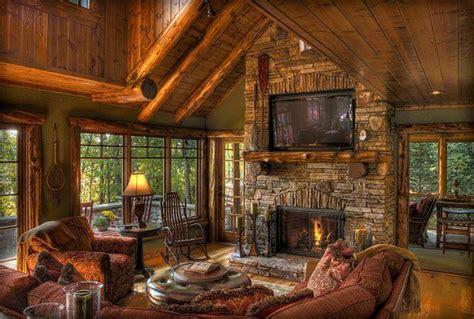 rustic log cabin living room rustic cabin living room rustic living room 171 the log builders