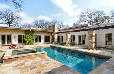 u shaped house plans with courtyard pool courtyard pool shaped house plans with courtyard pool image search results pool