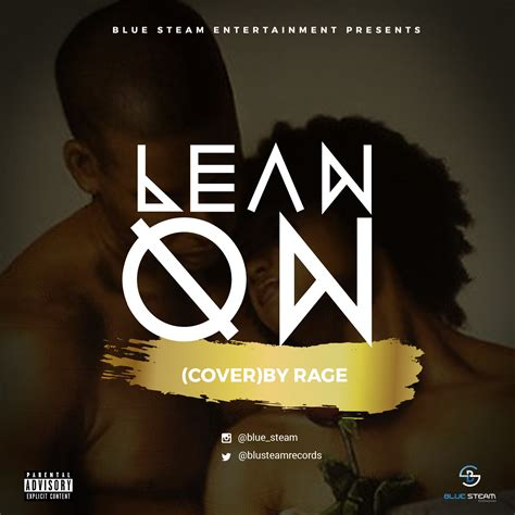 download mp3 lean on gac cover download audio rage lean on major lazer dj snake cover