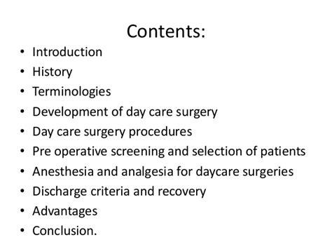 General Care Surgical Bladebisturi No15 1 day care surgery by manjusb