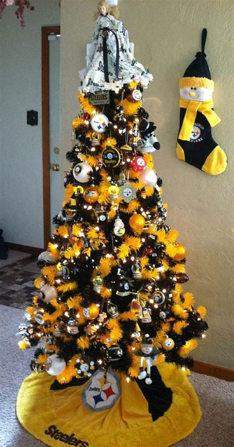 themed christmas trees 30 creative christmas tree theme ideas all about christmas
