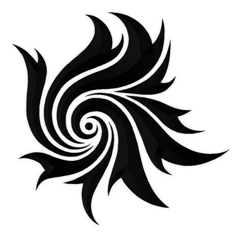 emblem logo decorative symbol  fashionable designs women