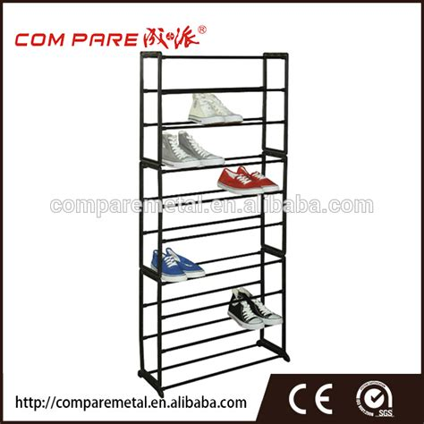 other uses for metal shoe rack other uses for metal shoe rack 4 tier revolving metal wire