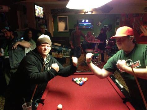 Green Door Las Vegas Reviews by Green Door Pub Picture Of Green Door Pub Stratton