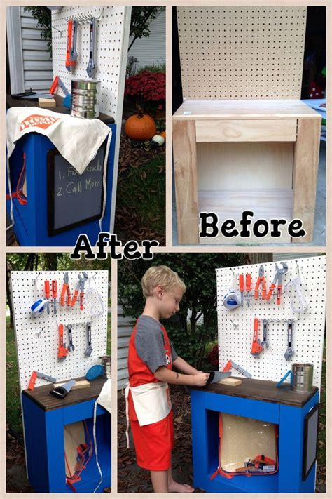 little boys tool bench 22 best little boys tool set images on pinterest kids tool bench kids workbench and