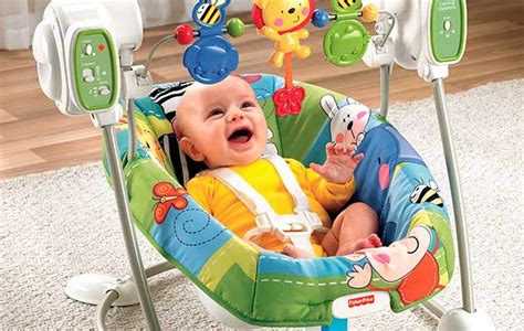 top rated baby swing best baby swing 2017 top rated reviews of baby swing