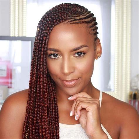 beyonce braids hairstyles lemonade braids top 30 lemonade braid hairstyles from