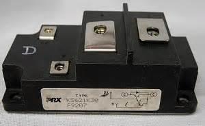 darlington transistor module powerex ks621k30 single darlington transistor module