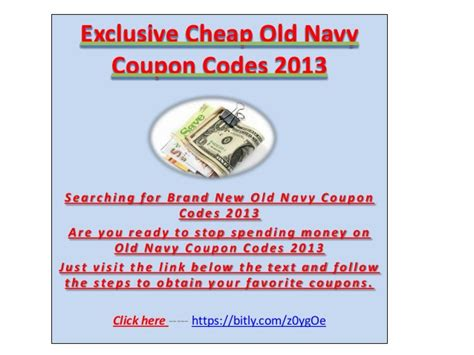 old navy coupons not online exclusive free old navy coupon codes 2013 exclusive free