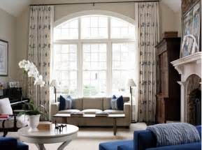 window treatments for living room nice draperies over arched window living room window treatments