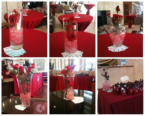 Vase Suppliers Wedding Centerpiece Water Beads Gbw China Manufacturer