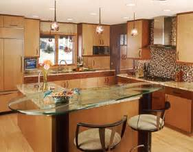 Kitchen Cabinet Island Ideas Kitchen Remodeling