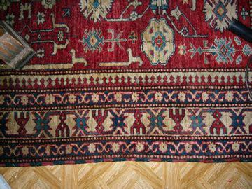grateful dead rug grateful dead rugs rugs ideas
