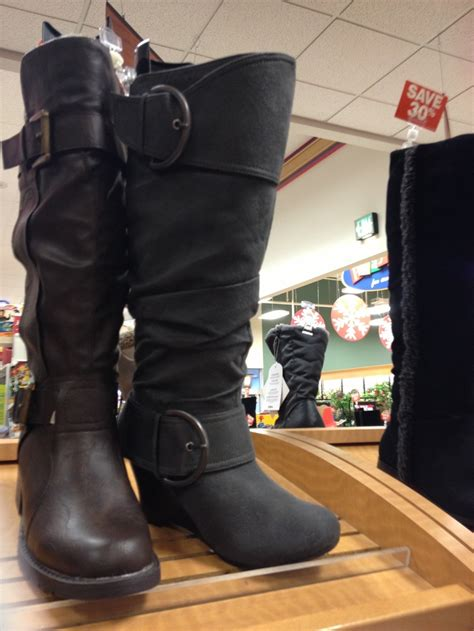 want these gray boots fred meyer clothes style