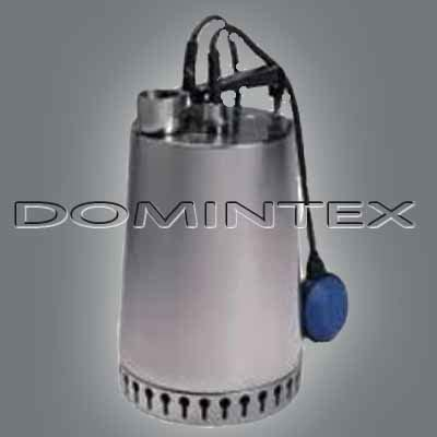 Grundfos Unilift Ap 12 50 11 A1 ponorn 233 kalov 233 芻erpadlo grundfos unilift ap12 50 11 a1 230
