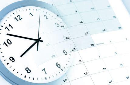 wann verfallen punkte time management zu schnell gefahren bei