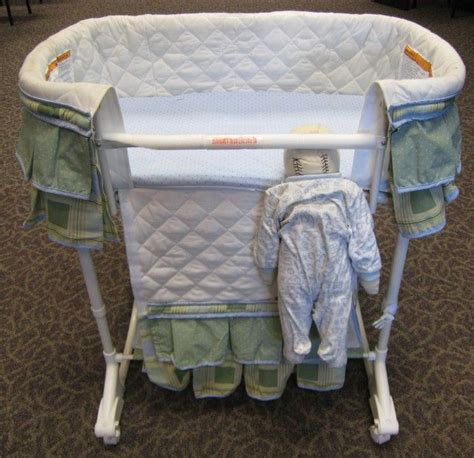 Graco Co Sleeper by Bassinet Hammock Galleries Bassinet Graco