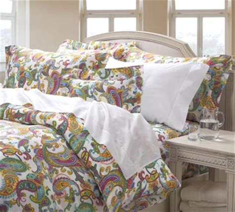 down comforter too hot too hot to sleep try these cooling sheets the bedding snob