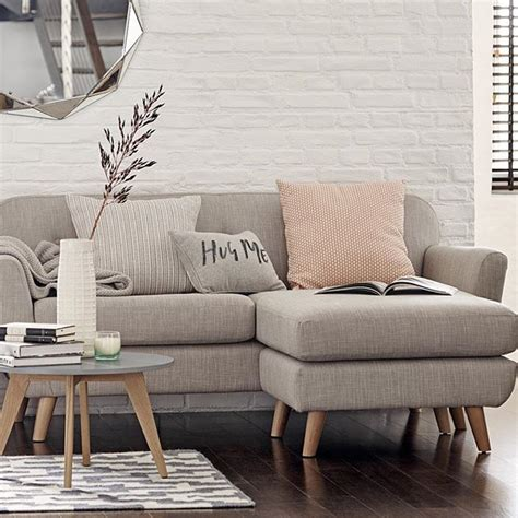 Small Sofas For Conservatories by Comfortable Small Conservatory Corner Sofas For Your Home