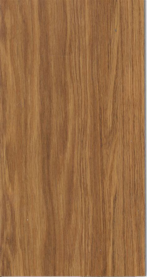 top 28 flooring discount laminate flooring laminate