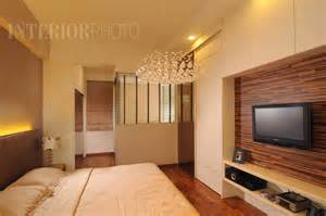 2 Bedroom Condo Interior Design Singapore Condo In Toh Tuck Interiorphoto Professional