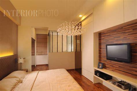 Condo in Toh Tuck ? InteriorPhoto Professional Photography For Interior Designs