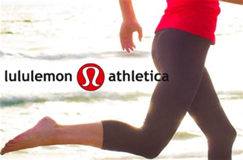 Lulu Gift Card - win 50 lululemon gift card