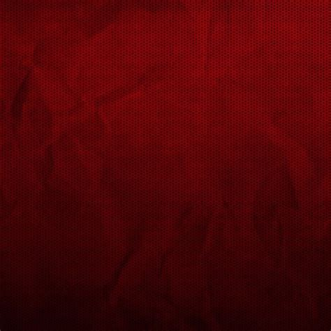 hd red ipad wallpapers