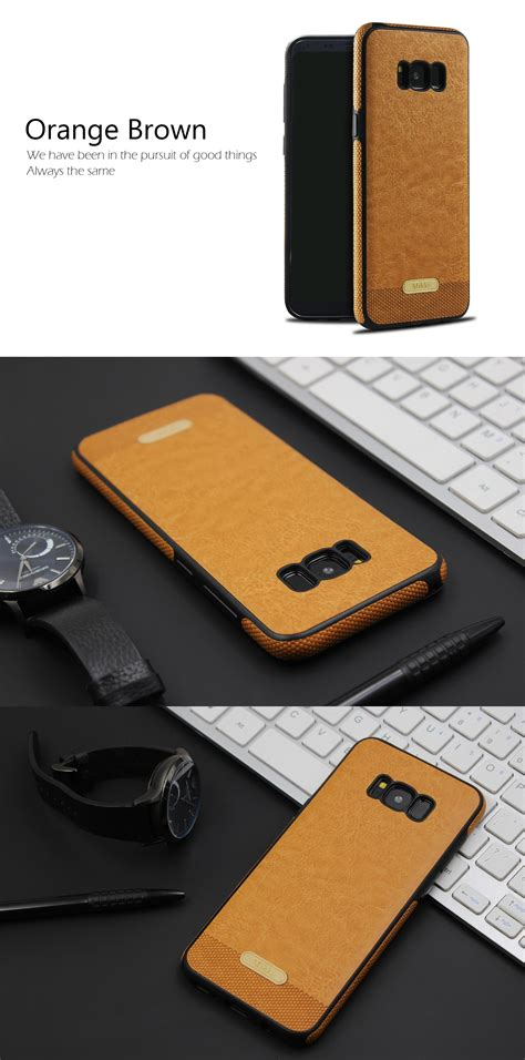 Ultra Thin Silicone Samsung Galaxy Tab 4 80 T330 luxury samsung s8 plus shockproof pu leather ultra thin