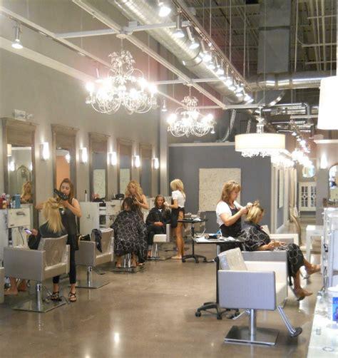 best lights for sale best 25 industrial salon ideas on industrial