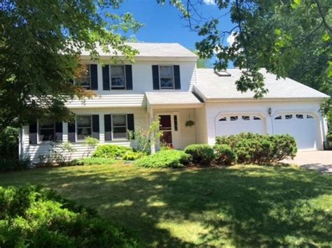 houses for sale in south windsor ct south windsor homes for sale