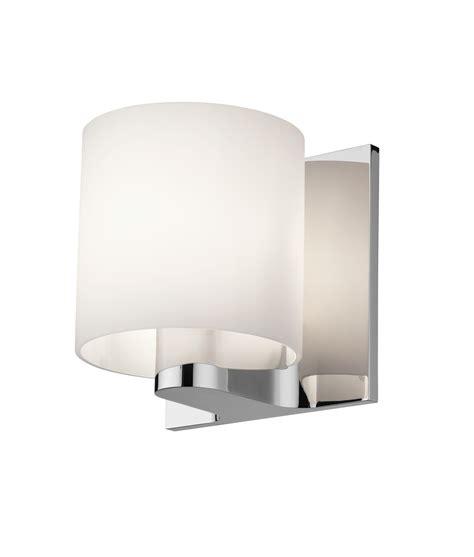 illuminazione indoor lighting led wall sconces indoor exterior wall light