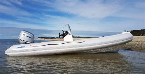 nz made inflatable boats inflatable boat repairs re - Inflatable Boats Made In New Zealand