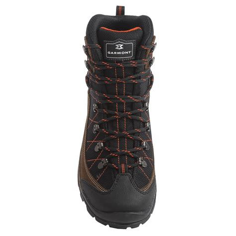 Homesense Home Decor by Garmont Antelao Gore Tex 174 Hiking Boots For Men Save 60