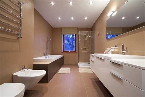 bathroom renovations in brisbane the absolute best bathroom renovations in brisbane