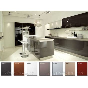 high gloss acrylic kitchen cabinets modular acrylic high gloss kitchen cabinet buy kitchen