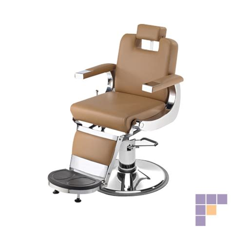 Used Barber Chair by Pibbs 659 Capo Barber Chair Barber Chairs Pibbs