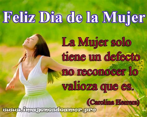 imagenes virtuales del dia de la mujer 17 best images about feliz d 237 a on pinterest facebook