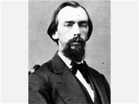 date of birth of abraham lincoln abraham lincoln date of birth