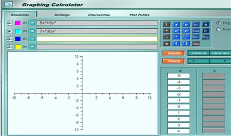 graphing tools free free graphing software free best free home
