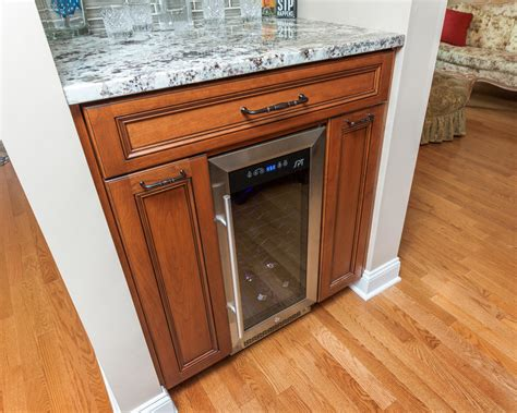 rejuvenate kitchen cabinets how to reinforce wooden chair legs how to rejuvenate wood