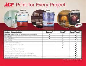ace hardware paint colors ace hardware paint colors interior design