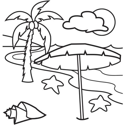 coloring book picture coloring book pages az coloring pages