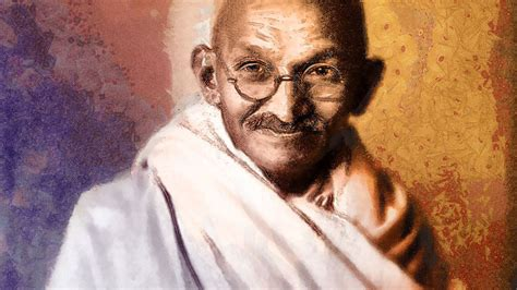 gandhi biography youtube biography of mahatma gandhi in hindi र ष ट रप त मह त म