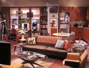 Einrichtung Ideen Von Big Bang Theory Farben Mobel Und Wohnacessoires Einrichtung Ideen Von Big Bang Theory Farben M 246 Bel Und